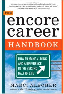 Encore-Career-Handbook